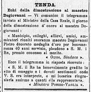 160-du-10-7-1907-1.jpg