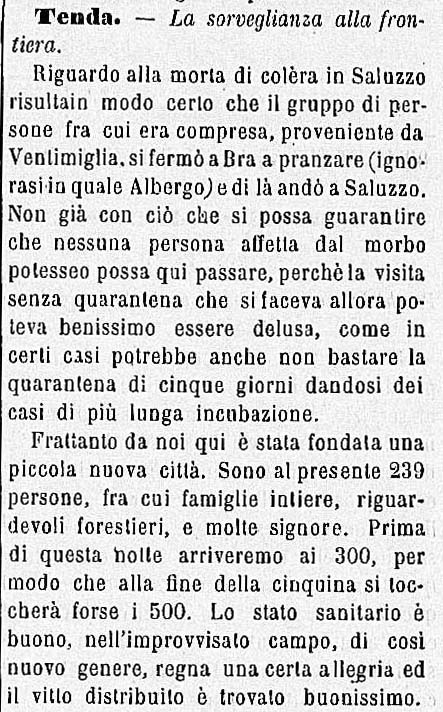 160 du 8 7 1884