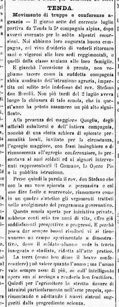 161-du-13-7-1908-1.jpg