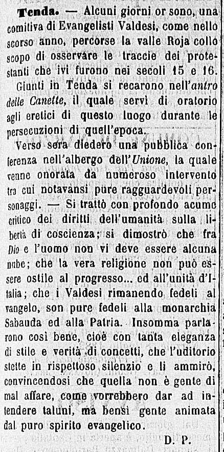 161 du 12 7 1882