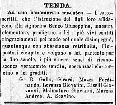 162-du-14-7-1903.jpg