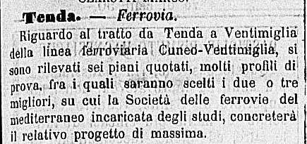 162 du 15 7 1887
