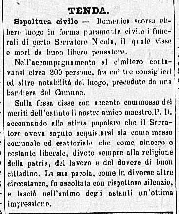 163-du-14-6-1905.jpg
