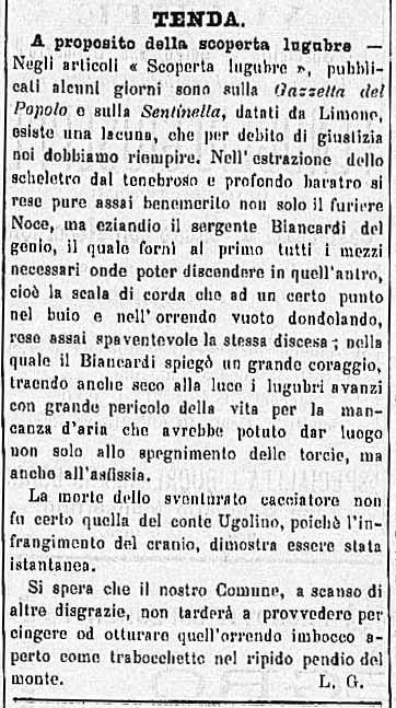 164-du-15-6-1905.jpg