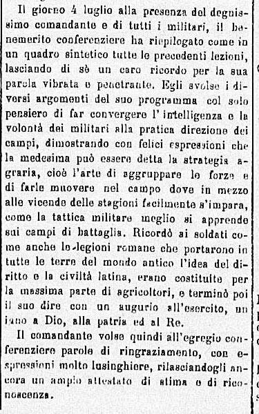 165-du-16-7-1907-2-1.jpg