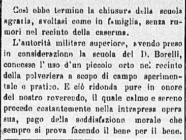 165-du-16-7-1907-3-1.jpg