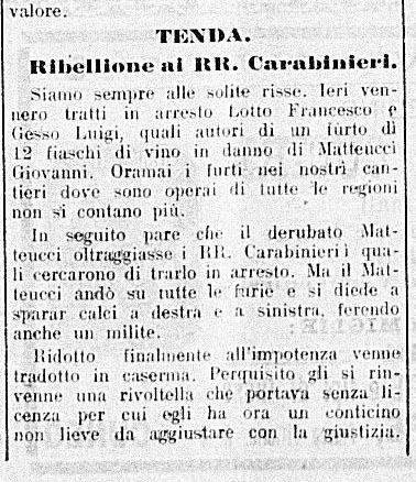 166-1914.jpg