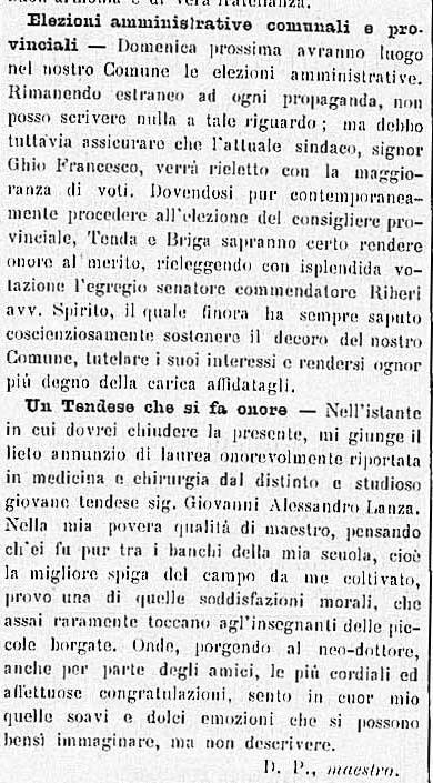 166-du-18-7-1902-2.jpg