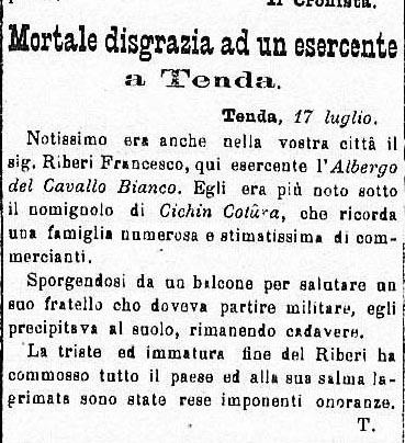 166 du 17 7 1912