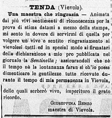 168-du-21-7-1903.jpg