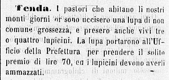 169 du 19 7 1868
