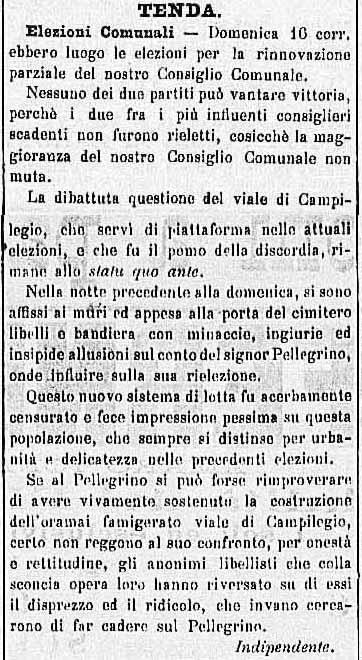 169-du-21-6-1905.jpg