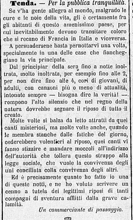 169 du 23 7 1887