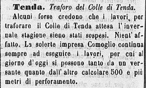 17 du 22 1 1875
