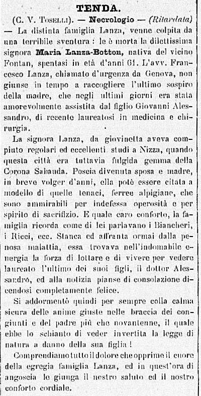 170-du-23-7-1902.jpg