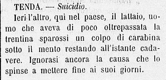 170 du 24 7 1877