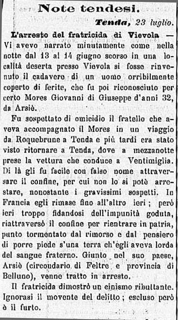 171-du-24-7-1903.jpg