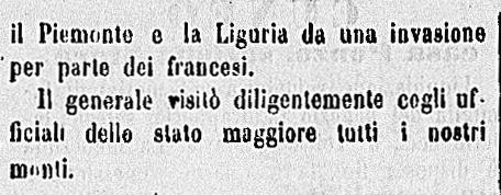 174 du 28 7 1871a