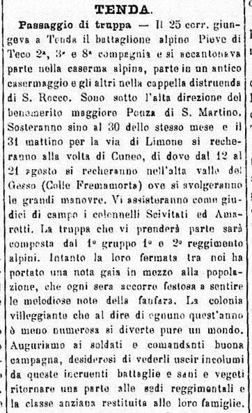 175-du-29-7-1908-1.jpg