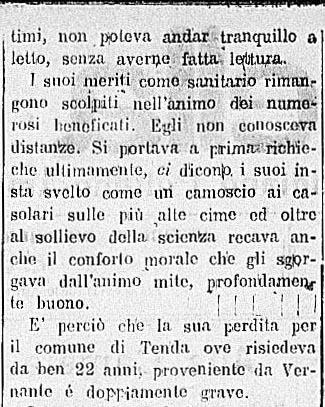 176 du 29 7 1921b