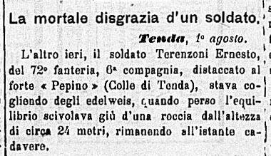 179-du-2-8-1906.jpg