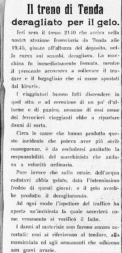 18-1914.jpg
