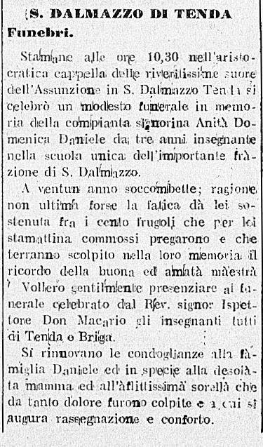18 du 24 1 1920