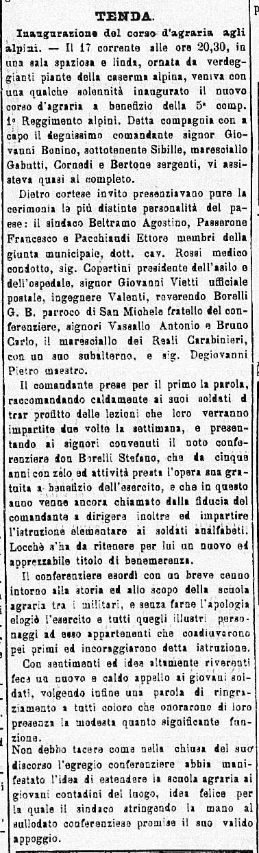 18 du 23 1 1911