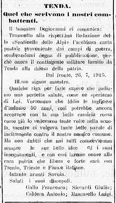 181 du 4 8 1915
