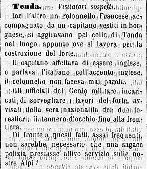 183 du 7 8 1881