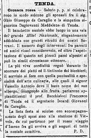 184-du-8-8-1905.jpg