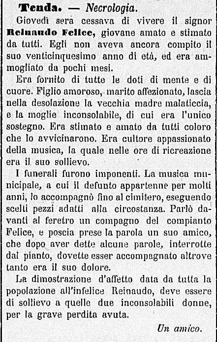 184 du 10 8 1887