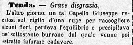 184 du 8 8 1888