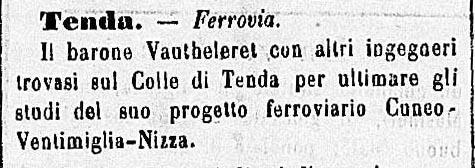 185 du 8 8 1874