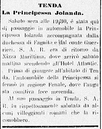 185 du 9 8 1921