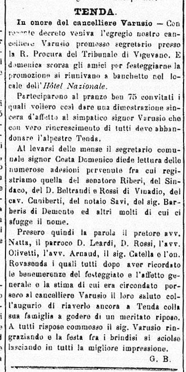 188-du-13-8-1908-1.jpg
