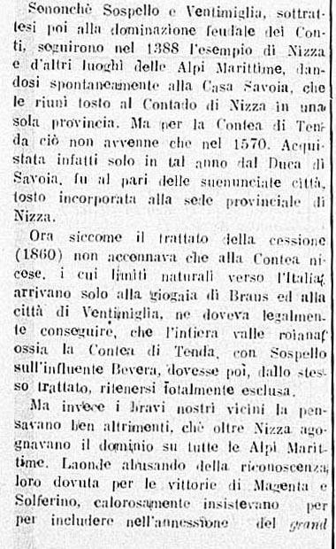 188 du 12 8 1915a