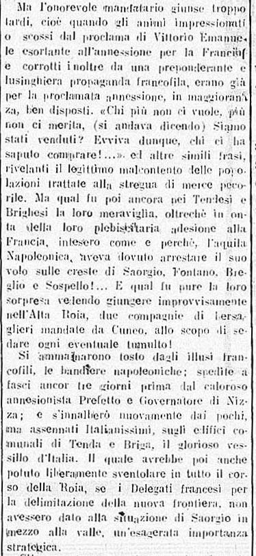 188 du 12 8 1915c