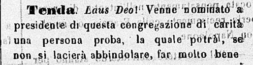 189 du 12 8 1861