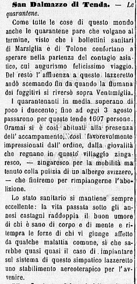 189 du 10 8 1884