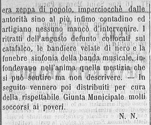 19 du 23 1 1878 a