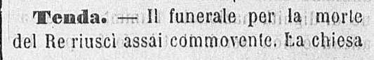 19 du 23 1 1878