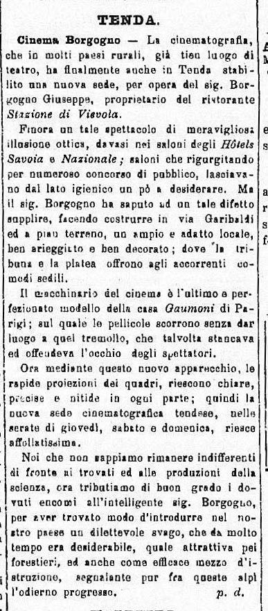 190 du 14 8 1912