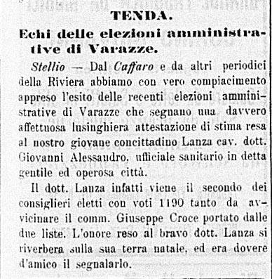 191-1914.jpg