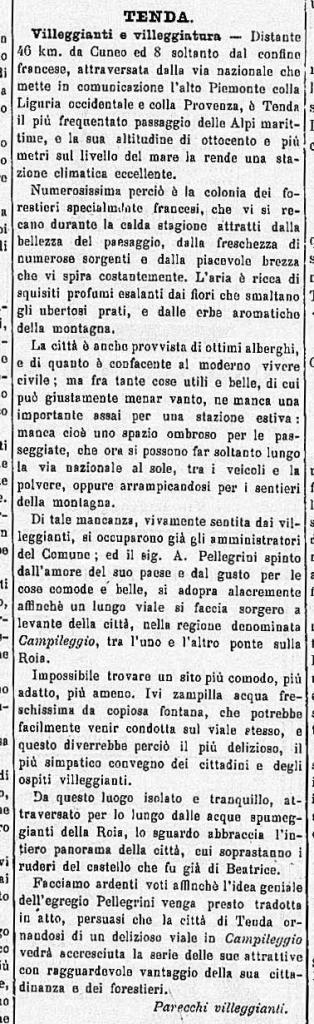 192-du-17-8-1905.jpg