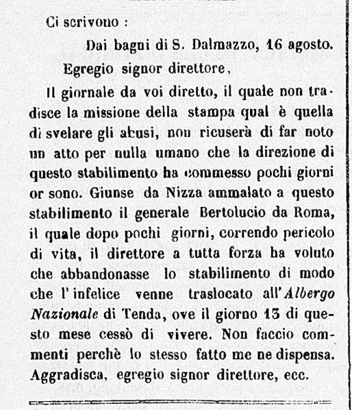 193 du 18 8 1859
