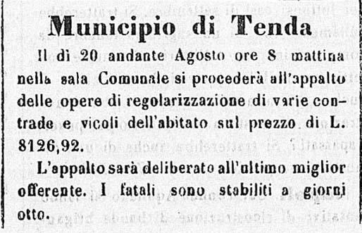 193 du 19 8 1865