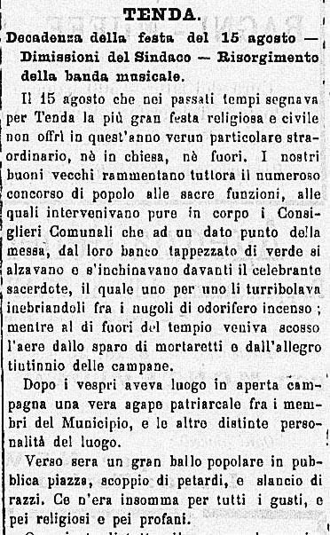 193-du-20-8-1906-1.jpg