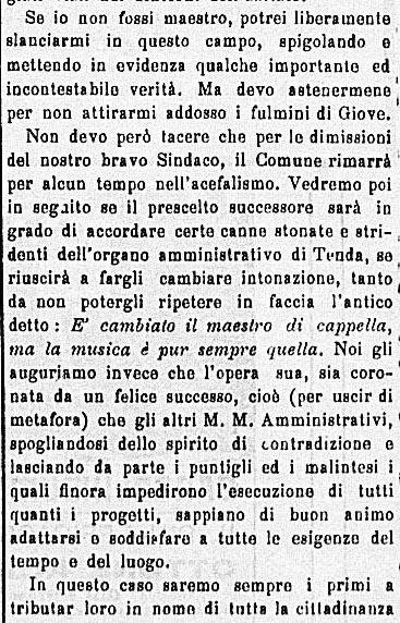 193-du-20-8-1906-3.jpg