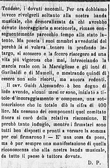 193-du-20-8-1906-4.jpg